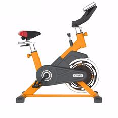 divo-new-sepeda-statis-spinning-bike-komersil-max-user-150kg-6890-20068121-0ae27a57e555f44f1d9013aa1f09c42d-catalog_233