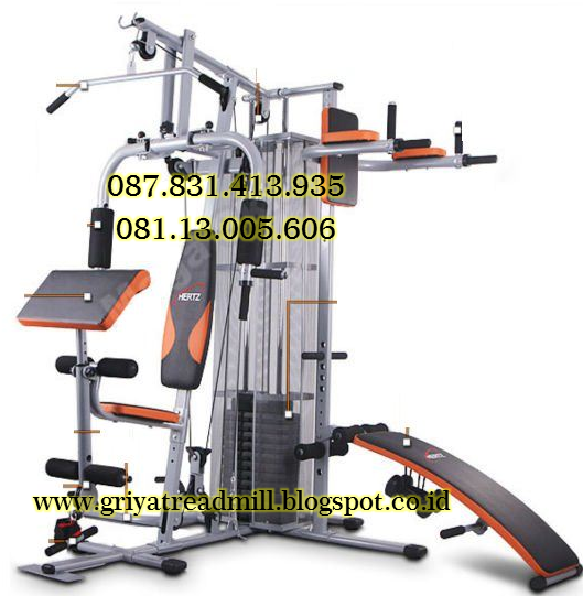 home-gym-4-sisi-4