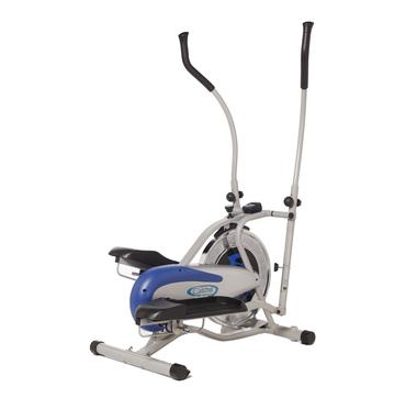 jual-alat-fitness-orbitrek-purwokerto-kudus-087-831-413-935