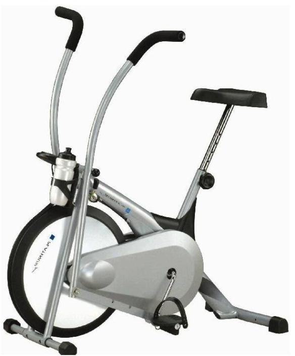 jual-peralatan-fitness-platinum-bike-lampung-087-831-413-935