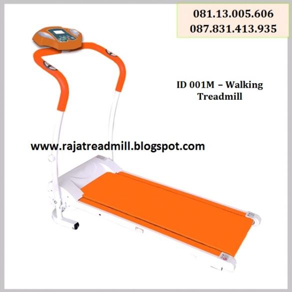 jual-treadmill-manual-murah-di-bali-081-13-005-606
