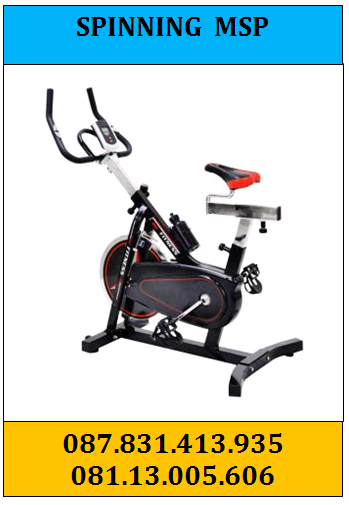 pusat-penjualan-alat-fitness-kirim-sragen-magelang-087-831-413-935