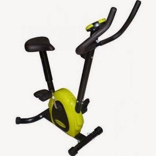 sepeda-fitnes-belt-magnetik